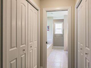 Photo 17: 3240 Granite Park Rd in NANAIMO: Na Departure Bay House for sale (Nanaimo)  : MLS®# 822237
