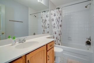 Photo 23: 251 Sierra Nevada Close SW in Calgary: Signal Hill Detached for sale : MLS®# A1088133