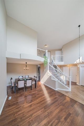 Photo 9: 69 Arbour Stone Rise NW in Calgary: Arbour Lake Detached for sale : MLS®# A1133659
