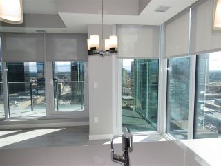 Photo 9: 2004 10180 103 Street in Edmonton: Zone 12 Condo for sale : MLS®# E4213258