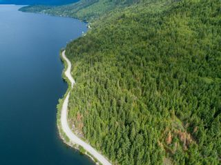 Photo 28: 3560 Eagle Bay Road, in Eagle Bay: Vacant Land for sale : MLS®# 10240459