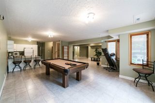 Photo 27: 7 Onesti Place: St. Albert House for sale : MLS®# E4235895