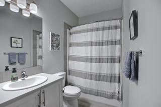 Photo 37: 28 Sundown Avenue: Cochrane Detached for sale : MLS®# A1071788