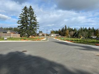 Photo 5: 11 1170 Lazo Rd in : CV Comox (Town of) Land for sale (Comox Valley)  : MLS®# 853865