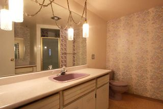 """Photo 21: 1707 6651 MINORU Boulevard in Richmond: Brighouse Condo for sale in """"PARK TOWERS"""" : MLS®# R2573448"""