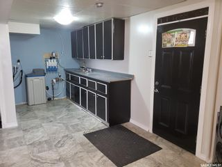 Photo 24: 1830 1st Avenue North in Saskatoon: Kelsey/Woodlawn Residential for sale : MLS®# SK856543