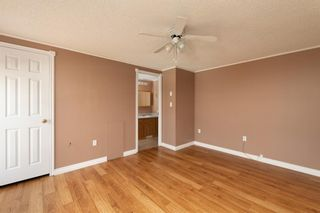 Photo 10: 197 Grandview Crescent: Fort McMurray Detached for sale : MLS®# A1144104