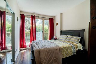 Photo 9: 102 4689 HAZEL Street in Burnaby: Forest Glen BS Condo for sale (Burnaby South)  : MLS®# R2259927