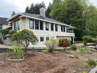 Photo 2: 11467 139 Street in Surrey: Bolivar Heights House for sale (North Surrey)  : MLS®# R2575936