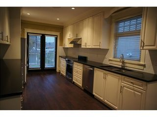 Photo 3: 1832 GREER Ave in Vancouver West: Home for sale : MLS®# V981196