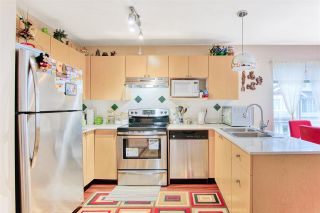 """Photo 6: 65 12110 75A Avenue in Surrey: West Newton Townhouse for sale in """"MANDALAY VILLAGE"""" : MLS®# R2443561"""