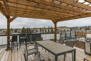 Photo 21: 308 1521 26 Avenue SW in Calgary: South Calgary Apartment for sale : MLS®# A1092985
