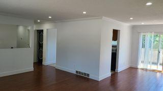 Photo 11: 14972 20 Avenue in Surrey: Sunnyside Park Surrey House for sale (South Surrey White Rock)  : MLS®# R2596528