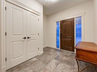 Photo 2: 250 MAHOGANY Place SE in Calgary: Mahogany Detached for sale : MLS®# A1069286