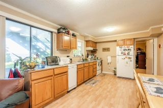 Photo 34: 381 DARTMOOR Drive in Coquitlam: Coquitlam East House for sale : MLS®# R2587522