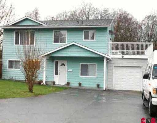 FEATURED LISTING: 11295 132ND ST Surrey