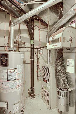 Photo 36: 159 HIDDEN GR NW in Calgary: Hidden Valley House for sale : MLS®# C4293716