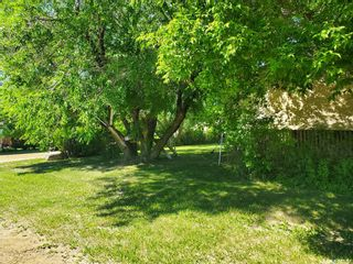 Photo 41: 160 1st Avenue North in Pierceland: Residential for sale : MLS®# SK844954