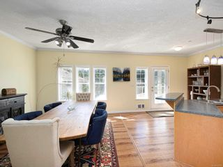 Photo 10: 15 315 Six Mile Rd in : VR Six Mile Row/Townhouse for sale (View Royal)  : MLS®# 872809