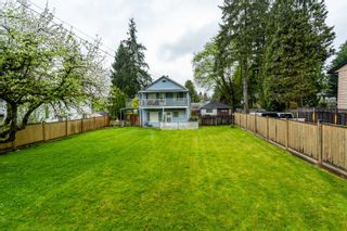 Photo 2: 9049 148 Street in Surrey: Bear Creek Green Timbers House for sale : MLS®# R2616008