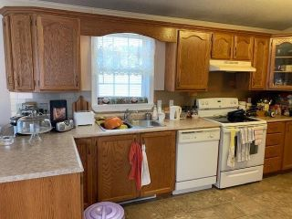 Photo 2: 58 Pinehurst Street in Amherst: 101-Amherst,Brookdale,Warren Residential for sale (Northern Region)  : MLS®# 202110433