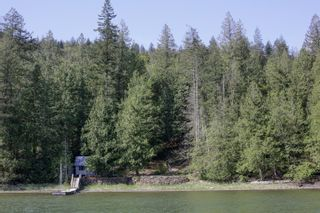 Photo 15: LOT 7 HARRISON River: Harrison Hot Springs House for sale : MLS®# R2562627