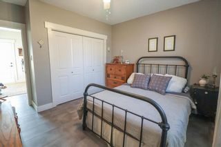 Photo 20: 813 DAWSON Road in Lorette: R05 Residential for sale : MLS®# 202109537