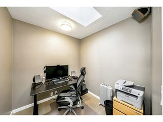 "Photo 34: 10700 TRURO Drive in Richmond: Steveston North House for sale in ""STEVESTON"" : MLS®# R2538342"