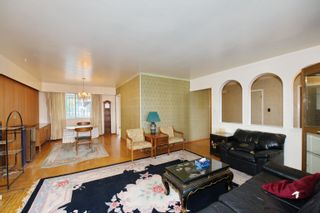 Photo 4: 1167 E 63RD Avenue in Vancouver: South Vancouver House for sale (Vancouver East)  : MLS®# R2624958