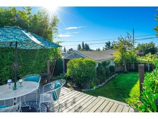 Photo 37: 33582 7 Avenue in Mission: Mission BC House for sale : MLS®# R2620770