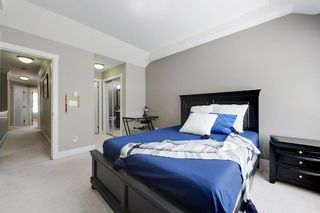 Photo 23: 30 13670 62 Avenue in Surrey: Sullivan Station Townhouse for sale : MLS®# R2611039