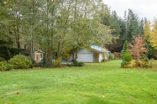 Photo 73: 321 Wireless Rd in : CV Comox (Town of) House for sale (Comox Valley)  : MLS®# 860085