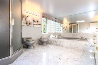 Photo 14: 4220 STARLIGHT WAY in North Vancouver: Upper Delbrook House for sale : MLS®# R2036386