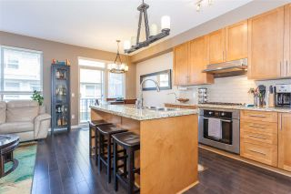 """Photo 7: 23 2738 158 Street in Surrey: Grandview Surrey Townhouse for sale in """"Cathedral Grove"""" (South Surrey White Rock)  : MLS®# R2151178"""