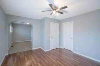 Photo 19: 39 Canoe Square SW: Airdrie Semi Detached for sale : MLS®# A1141255