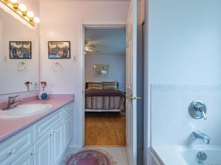 Photo 23: 1435 Sitka Ave in COURTENAY: CV Courtenay East House for sale (Comox Valley)  : MLS®# 843096