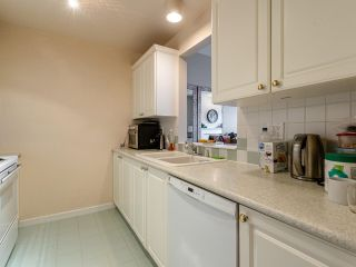 """Photo 6: 1804 6838 STATION HILL Drive in Burnaby: South Slope Condo for sale in """"THE BELGRAVIA"""" (Burnaby South)  : MLS®# R2544258"""