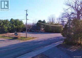 Photo 5: 70 Main Street in St. George: Vacant Land for sale : MLS®# NB050342
