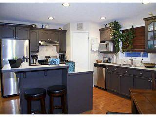 Photo 3: 69 WESTRIDGE Drive: Okotoks Residential Detached Single Family for sale : MLS®# C3649448