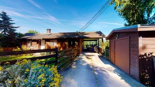 Photo 6: 384 STEWART Road in Gibsons: Gibsons & Area House for sale (Sunshine Coast)  : MLS®# R2594561