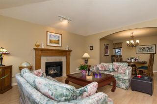 "Photo 8: 5269 BRIGANTINE Road in Delta: Neilsen Grove House for sale in ""MARINA GARDENS"" (Ladner)  : MLS®# R2541106"