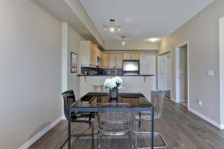 Photo 7: Downtown in Edmonton: Zone 12 Condo for sale : MLS®# E4167017