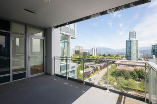 Photo 32: 1002 4360 BERESFORD STREET in Burnaby: Metrotown Condo for sale (Burnaby South)  : MLS®# R2586373