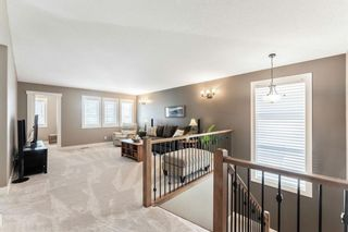 Photo 15: 815 Coopers Square SW: Airdrie Detached for sale : MLS®# A1109868
