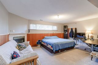 Photo 13: 3443 RALEIGH Street in Port Coquitlam: Woodland Acres PQ House for sale : MLS®# R2443261