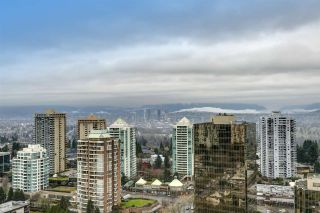 """Photo 17: 3006 4333 CENTRAL Boulevard in Burnaby: Metrotown Condo for sale in """"Presidia"""" (Burnaby South)  : MLS®# R2423050"""