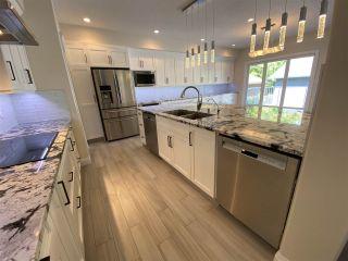 Photo 12: 11212 73 Avenue in Edmonton: Zone 15 House for sale : MLS®# E4228101
