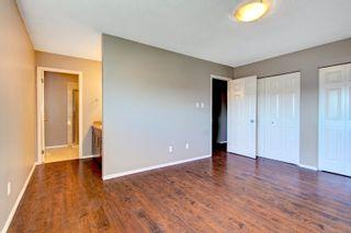 Photo 16:  in Edmonton: Zone 29 Townhouse for sale : MLS®# E4251850