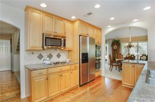 Photo 9: 4 Hunter in Irvine: Residential for sale (NW - Northwood)  : MLS®# OC21113104