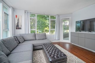 """Photo 6: 201 7108 EDMONDS Street in Burnaby: Edmonds BE Condo for sale in """"PARKHILL"""" (Burnaby East)  : MLS®# R2598512"""